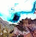 Salar de Uyuni - Bolívia - 40832381464.jpg