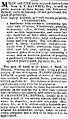 Sale ad Craigieburn Bowral 1888.jpg