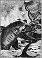 Salgari - I drammi della schiavitù (page 163 crop).jpg