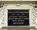 Salisbury - Matrons College - geograph.org.uk - 943764.jpg