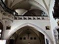 Salles-Curan - Église Saint-Géraud -21.JPG