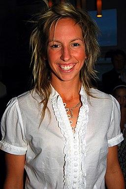 Australia womens national soccer team - Wikipedia