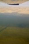 Salt Works south of Walvis Bay (37731150702).jpg