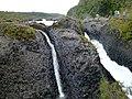 Saltos del Petrohue Chile - panoramio (5).jpg