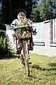 Salzburg - Itzling Nord - Rechtes Salzachufer Skulptur 2 - 2018 05 08 - b.jpg