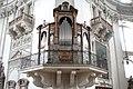 Salzburger Dom-IMG 4713.JPG