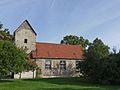 Salzgitter-Bad - Kniestedter Kirche.jpg