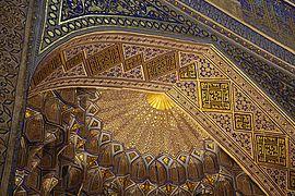 Památky města Samarkand6.jpg