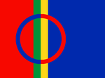 Sami flag large.png