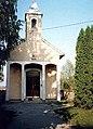 Samoborec - Chapel Before - panoramio.jpg