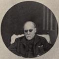 Samuel Barrett Miles.png