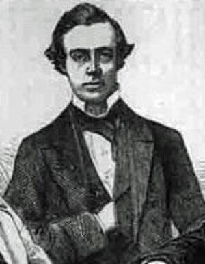 Samuel Boden - Samuel Boden