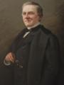 Samuel Tilden crop.png