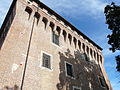 San Cristoforo (AL)-castello2.jpg