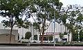 San Diego,California,USA. - panoramio (36).jpg