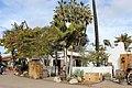 San Diego - Old Town, CA, USA - panoramio (18).jpg
