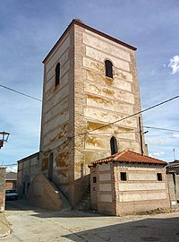 San Esteban de Zapardiel, torre.jpg
