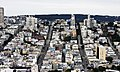 San Francisco from Coit Tower (2307461370).jpg
