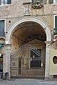 San Giovanni Elemosinario ingresso Venezia.jpg