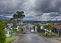 San Isidro del General - panoramio.jpg