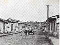 San José, Costa Rica (1885).jpg