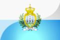 San Marino (Serarped).png