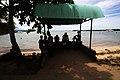 San Vicente, Olango Island.jpg