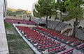 San Vito Chietino 2015 by-RaBoe 033.jpg