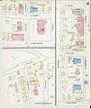 Sanborn Fire Insurance Map from Ann Arbor, Washtenaw County, Michigan. LOC sanborn03909 002-8.jpg