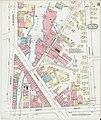 Sanborn Fire Insurance Map from Auburn, Cayuga County, New York. LOC sanborn05750 002-8.jpg