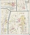 Sanborn Fire Insurance Map from Bridgeport, Belmont County, Ohio. LOC sanborn06614 001-2.jpg