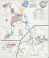 Sanborn Fire Insurance Map from Canton, Norfolk County, Massachusetts. LOC sanborn03702 002-1.jpg