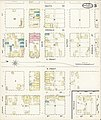 Sanborn Fire Insurance Map from Chehalis, Lewis County, Washington. LOC sanborn09132 004-3.jpg