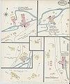 Sanborn Fire Insurance Map from Cornwall, Orange County, New York. LOC sanborn05863 001-4.jpg