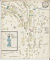 Sanborn Fire Insurance Map from Eureka Springs, Carroll County, Arkansas. LOC sanborn00242 001-1.jpg