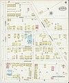 Sanborn Fire Insurance Map from Gloucester City, Camden County, New Jersey. LOC sanborn05490 003-6.jpg