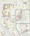 Sanborn Fire Insurance Map from Greenfield, Franklin County, Massachusetts. LOC sanborn03738 002-9.jpg