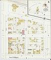 Sanborn Fire Insurance Map from Huron, Beadle County, South Dakota. LOC sanborn08242 005-5.jpg