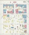 Sanborn Fire Insurance Map from Kankakee, Kankakee County, Illinois. LOC sanborn01945 004-4.jpg