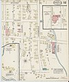 Sanborn Fire Insurance Map from Knoxville, Knox County, Tennessee. LOC sanborn08331 001-12.jpg