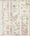 Sanborn Fire Insurance Map from Lexington, Fayette County, Kentucky. LOC sanborn03200 001-8.jpg