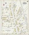 Sanborn Fire Insurance Map from New Brunswick, Middlesex County, New Jersey. LOC sanborn05565 002-19.jpg