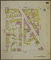 Sanborn Fire Insurance Map from Newark, Essex County, New Jersey. LOC sanborn05571 001-18.jpg