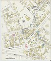 Sanborn Fire Insurance Map from Newport, Newport County, Rhode Island. LOC sanborn08092 002-12.jpg
