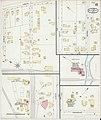 Sanborn Fire Insurance Map from Palmer, Hampden County, Massachusetts. LOC sanborn03821 003-6.jpg