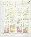 Sanborn Fire Insurance Map from Ravenna, Portage County, Ohio. LOC sanborn06871 004-3.jpg