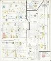 Sanborn Fire Insurance Map from Stockton, Rooks County, Kansas. LOC sanborn03087 002-2.jpg