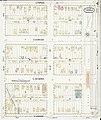 Sanborn Fire Insurance Map from Topeka, Shawnee County, Kansas. LOC sanborn03094 003-5.jpg