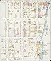 Sanborn Fire Insurance Map from Watertown, Jefferson County, Wisconsin. LOC sanborn09727 003-11.jpg