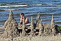 Sand castle by Endijs Engelis Latvia.JPG